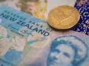Dollar Slips Nine-Month