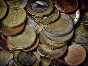 Euro 1.1740 German Economic Sentiment Drops