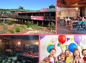 Find Backyard Kids Party Venues