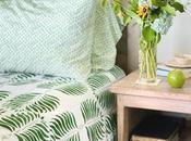 Design Diary: Bedroom Makeover with Serena Lily