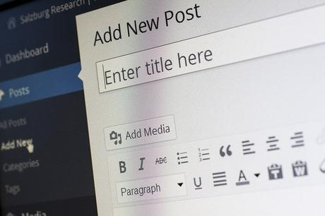 How to Write Dynamic Blog Post Titles that Get Results