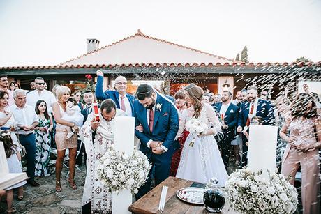 al-fresco-summer-wedding-athens-white-blooms-romantic-details_21