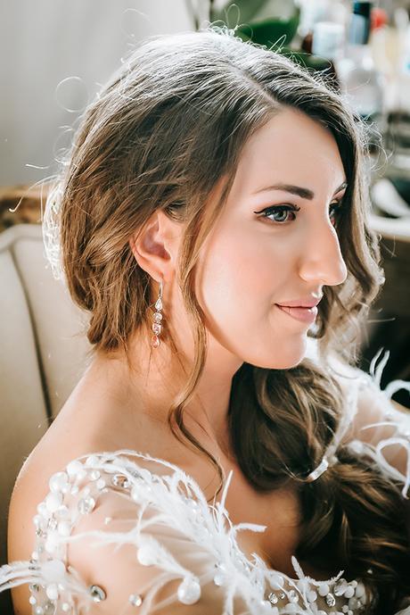 al-fresco-summer-wedding-athens-white-blooms-romantic-details_11x