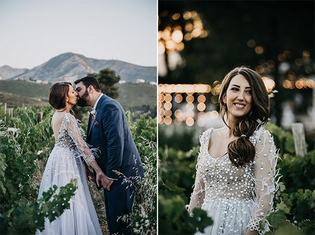 al-fresco-summer-wedding-athens-white-blooms-romantic-details_03A