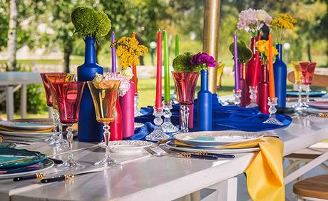 colorful-styled-shoot-with-modern-flair_07