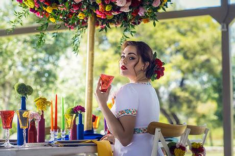 colorful-styled-shoot-with-modern-flair_10
