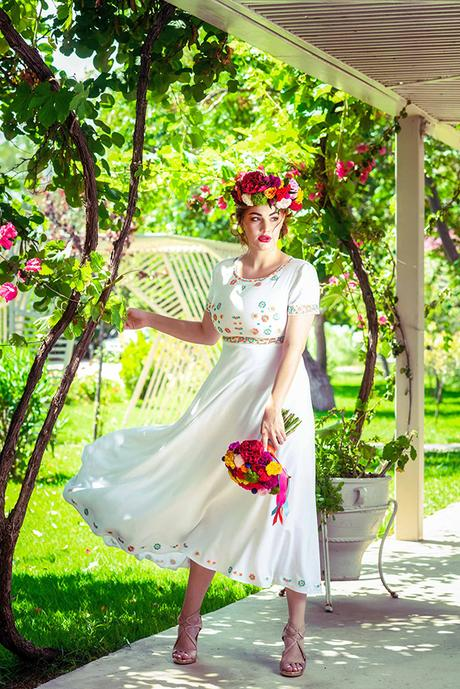 colorful-styled-shoot-with-modern-flair_01x