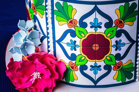 colorful-styled-shoot-with-modern-flair_05