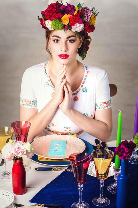 colorful-styled-shoot-with-modern-flair_02x