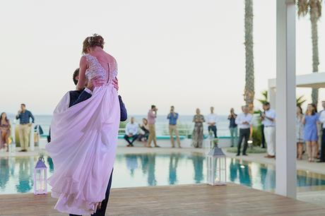 romantic-summer-wedding-athens-lovely-flowers_20