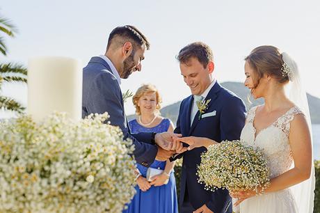 romantic-summer-wedding-athens-lovely-flowers_13