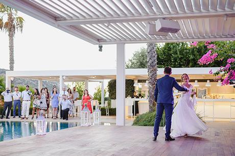romantic-summer-wedding-athens-lovely-flowers_19