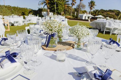 romantic-summer-wedding-athens-lovely-flowers_09