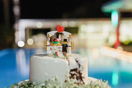 romantic-summer-wedding-athens-lovely-flowers_22