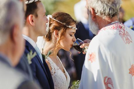 romantic-summer-wedding-athens-lovely-flowers_15