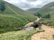 Snowdon Chronicles Kinder Scout