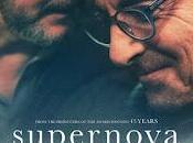 Supernova: Film Review