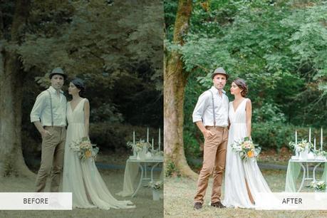 Wedding Gelato Bundles