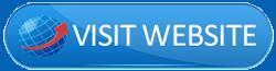 BlufVPN Review: Is it The Best VPN for Online Security?