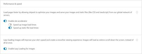 How To Add Custom Image In Jetpack Lazy Load