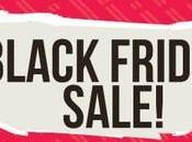 HostPapa Black Friday 2021: Huge Discount (Grab $1.99 Mo.)