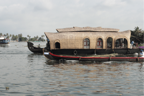 Onam: the all inclusive cultural celebration of Kerala