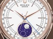 Should Rolex Cellini Watch?