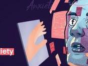 Digital Addiction Cause Isolation, Depression Anxiety?