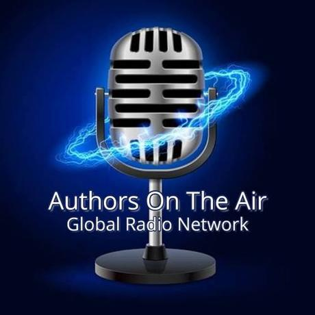 Criminal Mischief: The Art and Science of Crime Fiction: Episode #46: The Opening Scene