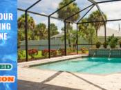 Protect Your Pool During Hurricane Season