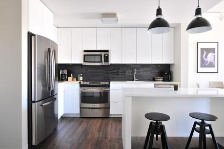 5 Subtle Ways To Make Big Improvements On Your Home This Year