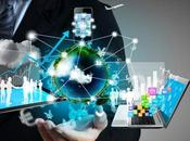 Importance Incorporating Technology Your Business