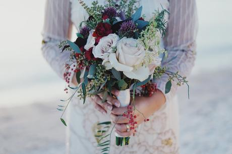 What Influences The Success Of a Wedding Day?