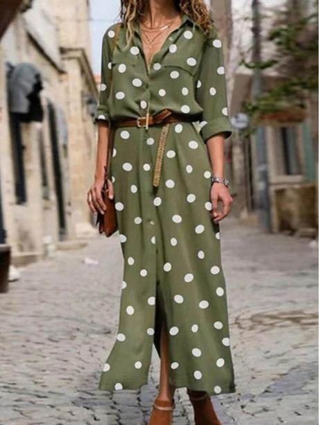 Top 5 Autumnwear Ideas for 2021