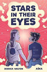52 Bi and Lesbian Books Out This Month!