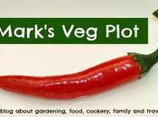 Best Gardening Blogs