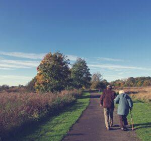 3 Tips for Seniors Thinking about Health and Finances