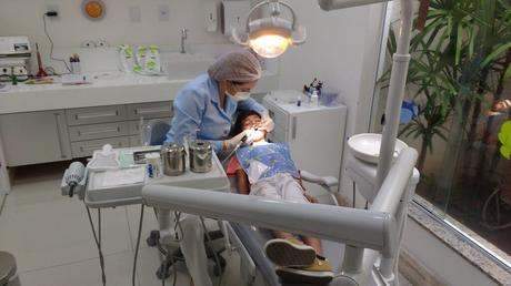 The Advances in Laser Dentistry that will Make You Smile