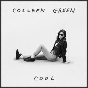 Colleen Green – 'Cool' album review