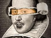 Shakespeare: Truth Behind Name (2021) Movie Review