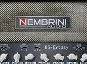 Nembrini Audio Extasy v1.0.0 VST2 VST3 [WIN]