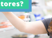 Where Find Mirin Grocery Stores?