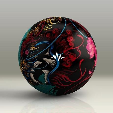 WavSupply Manso Dragon (Omnisphere Bank & Loop Kit)