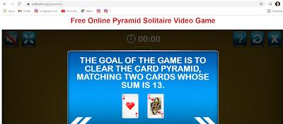 Top 5 Psychological Benefits of Playing Solitaire Online
