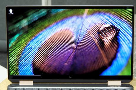 HP Envy x360 13 vs. HP Spectre x360 13: Which is Better?