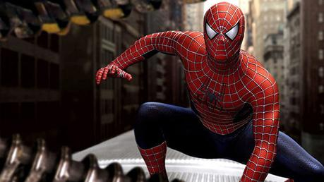The Best Superhero Movies of All Time (September 2021)