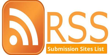 {Best} Free High Authority RSS Feed Submission Sites List 2021