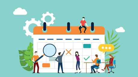 6 Key Reasons Why You Should Make Use Of Employee Monitoring Software