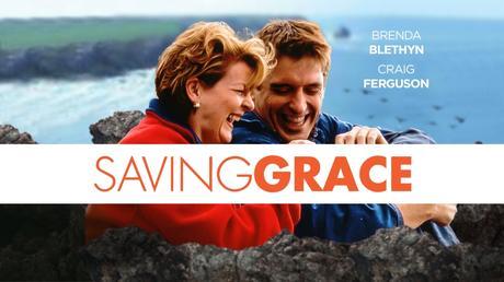 Saving Grace (2000) Movie Review