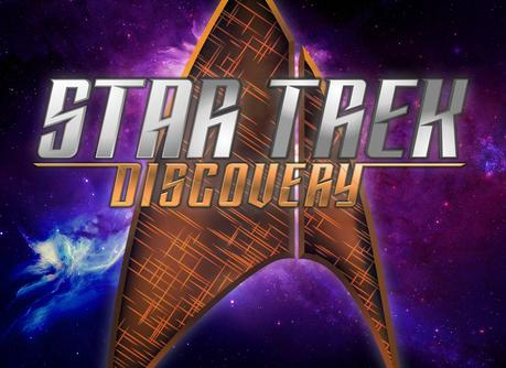 Why Is Star Trek Discovery So Bad